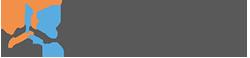 Esdisis Bilişim – Sektörel Yazılım & CRM Çözümleri